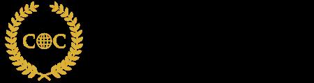 Church of Champion logo v1